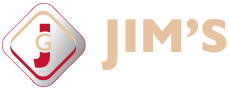 Jim's Glass Inc.