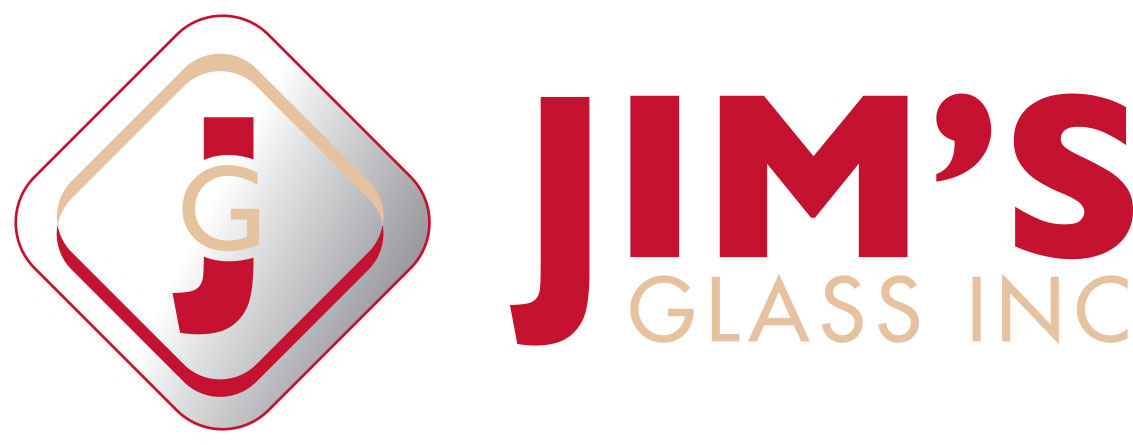 jims glass inc